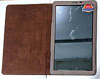 Планшет P101 10,1' LCD Black