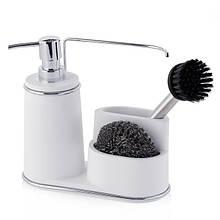 Кухонные дозаторы мыла