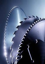 Пилы дисковые от производителя