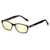 Компьютерные очки Федорова Comfort Модель AF017
