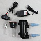 Уф стерилізатор Jebo UV-H7w, 7 Вт, фото 2