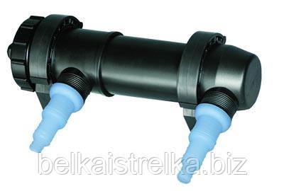 Уф стерилизатор Jebo UV-H24w, 24 Вт