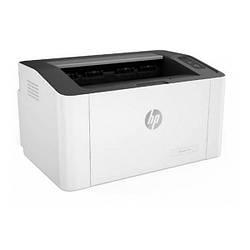 Принтер (лазерний HP LaserJet M107a (4ZB77A)
