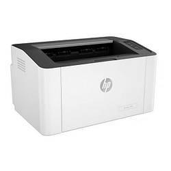 Принтер (лазерний HP LaserJet M107w + Wi-Fi (4ZB78A)