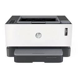 Принтер (лазерний HP Neverstop Laser 1000w + Wifi White