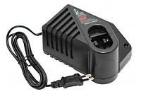 Зарядное устройство для шуруповертов и электроинструментов BOSCH AL 1411 DV Ni-Cd Ni-Mh