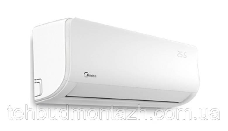 Кондиционер Midea AG (2020) AG-09N8C2F-I /AG-09N8C2F-O