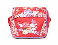 Школьный детский портфель для девочек