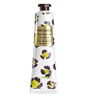 Крем для рук The Saem Perfumed Hand Shea Butter Floral Musk 30 мл 8806164131954, КОД: 1787498