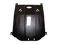 Защита двигателя Chevrolet Aveo New 2012-