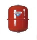 Расширительный бак Zilmet KAL-PRO 25 литров Италия