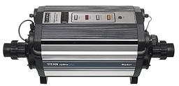 Электронагреватель Elecro Titan Optima Plus СP-72 72 кВт (380В)