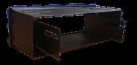 Шахта для тахографов 2-го типа Veeder-Root VR2400