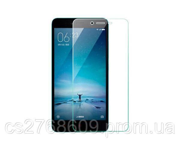 Защитное стекло захисне скло Xiaomi Redmi 4x ГНУЧКЕ