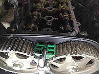 Замена ремня ГРМ Chevrolet Lacetti