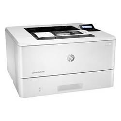 Принтер (лазерний) HP LJ Pro M304a (W1A66A)