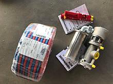 Комплект дистанционного управления пескоструйным аппаратом от CONTRACOR