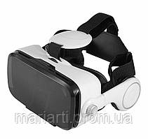 Очки виртуальной реальности Bobo VR Z4 очки