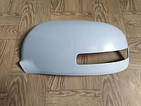 Крышка зеркала левого Mitsubishi ASX 13- Outlander 3 под указатель поворотов