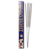 Бенгальские огни,длина: 70 см,в упаковке: 5 шт,время горения: 160 секунд