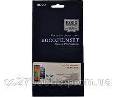 Плівка Hoco HTC Desire 600