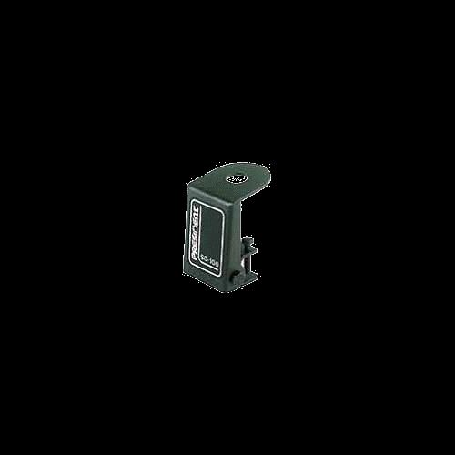 Крепления для антенны President SG 100 (KF 100)