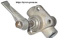 Кран «ПП-8» системы питания двигателя К-700