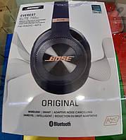 Наушники беспроводные Bluetooth BOSE s