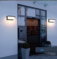 Уличный светильник настенный. Разные модели. Модель RD-9073