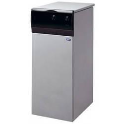Газовий підлоговий котел Baxi SLIM 1.300 Fi