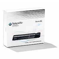Оригинальный базовый комплект освежителя воздуха салона BMW Natural Air (83122285673)