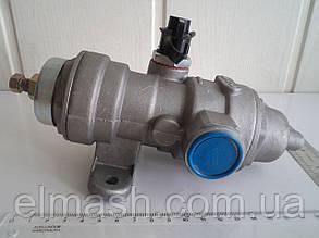 Регулятор давления воздуха КАМАЗ <ДК>