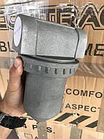 Фильтр-влагомаслоотделитель CAF-3 CONTRACOR