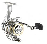 Катушка рыболовная Kaida Angell 1000 5+1bb