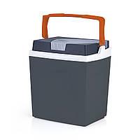 Автохолодильник Giostyle Shiver 26 12V