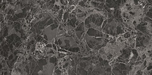 Плитка Opoczno / Sephora Black  29,7x60