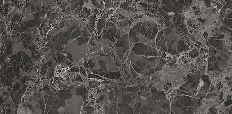 Плитка Opoczno / Sephora Black  29,7x60, фото 2