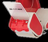 Диспенсер для упаковочного скотча, фото 3