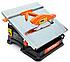 Плиткоріз водяній Kraft & Dele KD549   1800 Вт   2 диска в комплекті, фото 4