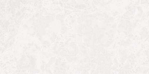 Плитка Opoczno / Sephora White  29,7x60