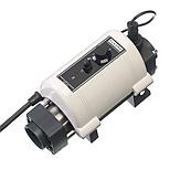 Электронагреватель для бассейна Elecro Nano Spa 6 кВт 230В