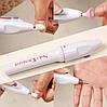 Аппарат для маникюра и педикюра Salon Shaper, фото 3