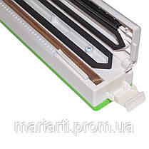 Аппарат для вакуумной упаковки FreshpackPro, фото 2
