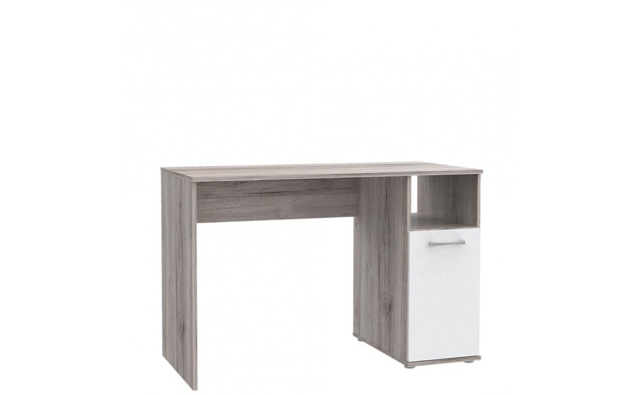 Стол письменный CPLB21N-H28