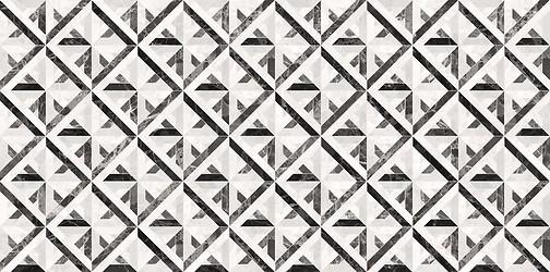 Плитка Opoczno / Sephora Inserto  29,7x60