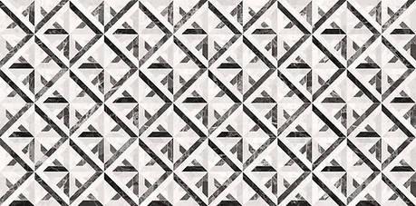 Плитка Opoczno / Sephora Inserto  29,7x60, фото 2