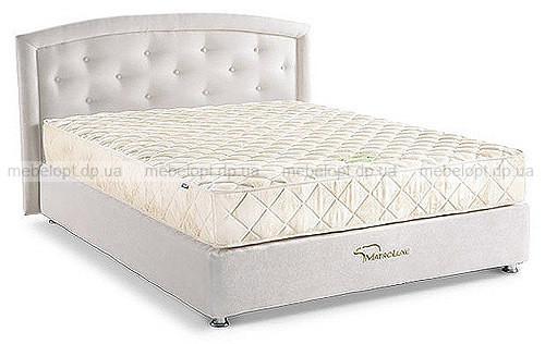 Матрасы, одеяла, подушки