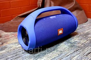 JBL Boom Box mini Bluetooth колонка SPS, фото 3