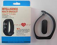 Фитнес-браслет M3 Smart Bracelet