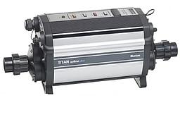 Электронагреватель для бассейна Elecro Titan Optima С-36 36 кВт (380В)